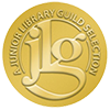 A Junior Libary Guild Selection